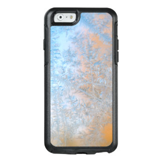 Coque OtterBox iPhone 6/6s Motif sensible de gel, le Wisconsin