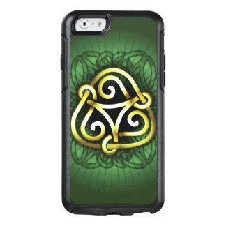 Coque OtterBox iPhone 6/6s Noeud celtique