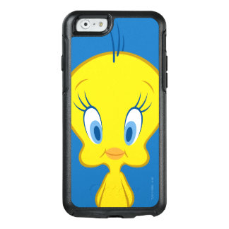 Coque OtterBox iPhone 6/6s Oiseau innocent de Tweety™ | petit