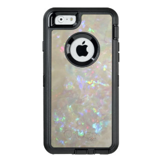 Coque OtterBox iPhone 6/6s Opalescence