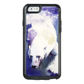 Coque OtterBox iPhone 6/6s Ours sous-marin 1999