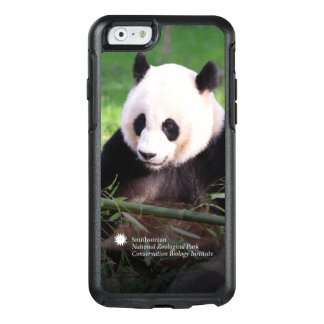 Coque OtterBox iPhone 6/6s Panda géant Mei Xiang