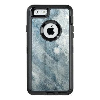 Coque OtterBox iPhone 6/6s Papier d'aquarelle