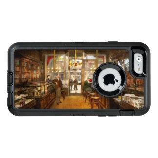 Coque OtterBox iPhone 6/6s Pharmacie - la pharmacie 1910 de Congdon