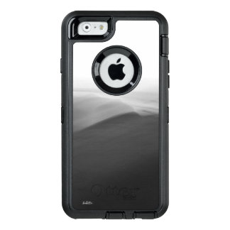 Coque OtterBox iPhone 6/6s photo abstraite