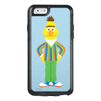 Coque OtterBox iPhone 6/6s Position de Bert