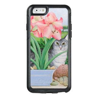Coque OtterBox iPhone 6/6s Possibilités les explorant 2011