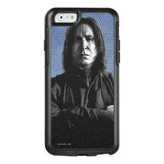 Coque OtterBox iPhone 6/6s Severus Snape