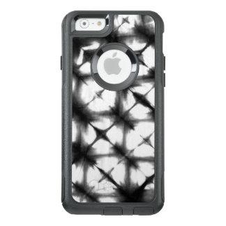 Coque OtterBox iPhone 6/6s Shibori graphique I