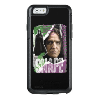 Coque OtterBox iPhone 6/6s Snape