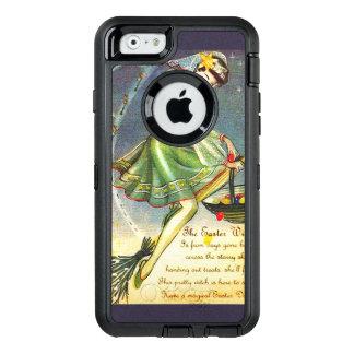 Coque OtterBox iPhone 6/6s Sorcière de Falln Pâques