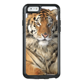 Coque OtterBox iPhone 6/6s Tigre sibérien, altaica du Tigre de Panthera,