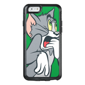 Coque OtterBox iPhone 6/6s Tom a choqué