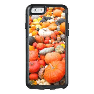 Coque OtterBox iPhone 6/6s Variété de courge à vendre, Allemagne