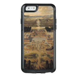 Coque OtterBox iPhone 6/6s Vue de perspective du château