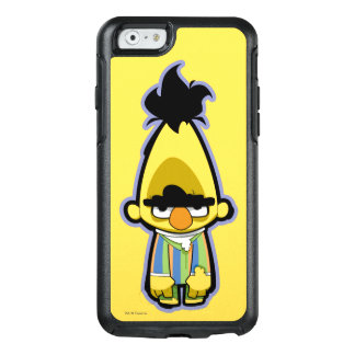 Coque OtterBox iPhone 6/6s Zombi de Bert