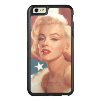 COQUE OtterBox iPhone 6 ET 6S PLUS