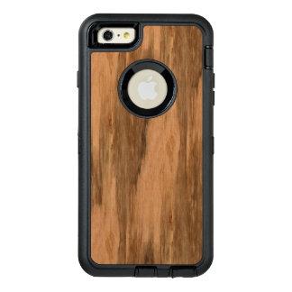 COQUE OtterBox iPhone 6 ET 6S PLUS