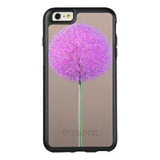 Coque OtterBox iPhone 6 Et 6s Plus Alium
