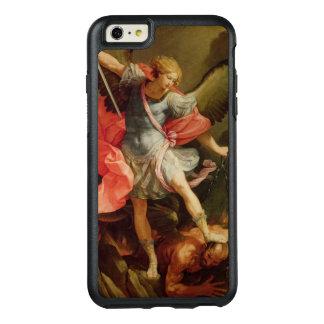 Coque OtterBox iPhone 6 Et 6s Plus Arkhangel Michael défaisant Satan