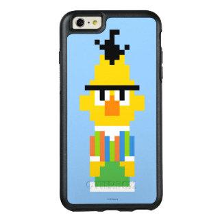 Coque OtterBox iPhone 6 Et 6s Plus Art de pixel de Bert