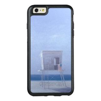 Coque OtterBox iPhone 6 Et 6s Plus Aube Miami