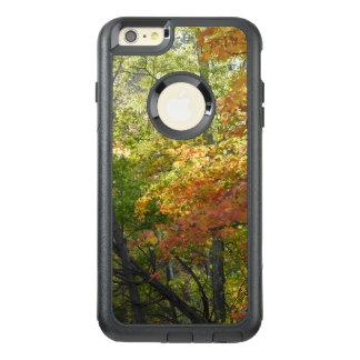 Coque OtterBox iPhone 6 Et 6s Plus Automne dans les bois