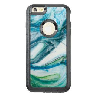 Coque OtterBox iPhone 6 Et 6s Plus Champ de marée II