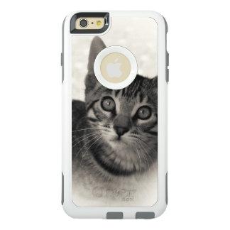Coque OtterBox iPhone 6 Et 6s Plus Chaton mignon du Bengale