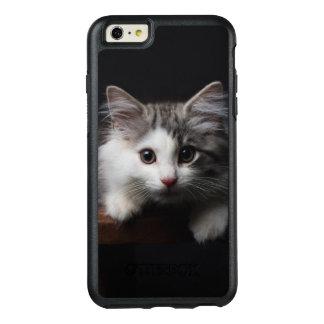 Coque OtterBox iPhone 6 Et 6s Plus Chaton norvégien de forêt