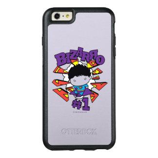 Coque OtterBox iPhone 6 Et 6s Plus Chibi Bizarro #1