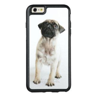 Coque OtterBox iPhone 6 Et 6s Plus Chiot mignon de carlin