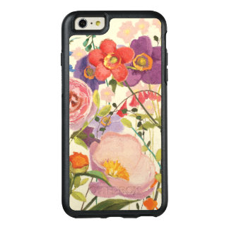 Coque OtterBox iPhone 6 Et 6s Plus Couleur Printemps