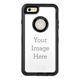 Coque OtterBox iPhone 6 Et 6s Plus Créez vos propres