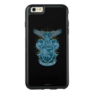 Coque OtterBox iPhone 6 Et 6s Plus Crête de Harry Potter | Ravenclaw