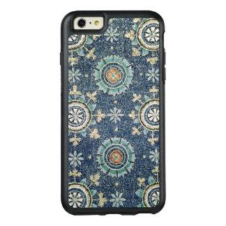 Coque OtterBox iPhone 6 Et 6s Plus Détail de la décoration florale de la chambre