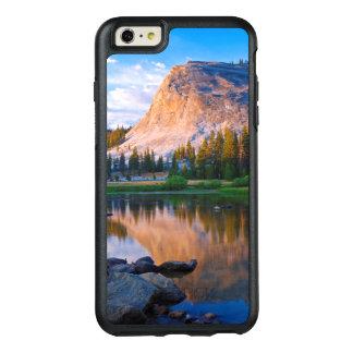 Coque OtterBox iPhone 6 Et 6s Plus Dôme de Lembert pittoresque, la Californie