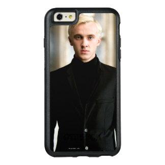 Coque OtterBox iPhone 6 Et 6s Plus Draco Malfoy tout droit