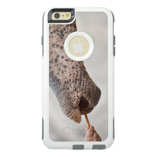 Coque OtterBox iPhone 6 Et 6s Plus Éléphant