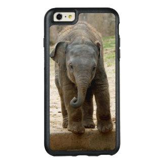 Coque OtterBox iPhone 6 Et 6s Plus Elephant_20171101_by_JAMFoto