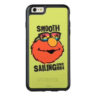 Coque OtterBox iPhone 6 Et 6s Plus Elmo nautique