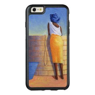 Coque OtterBox iPhone 6 Et 6s Plus Femme bonne 1999