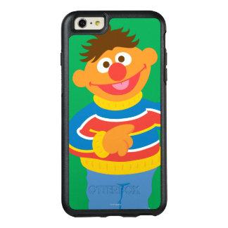 Coque OtterBox iPhone 6 Et 6s Plus Graphique d'Ernie