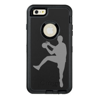 Coque OtterBox iPhone 6 Et 6s Plus Handball