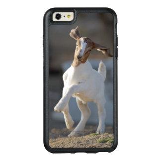 Coque OtterBox iPhone 6 Et 6s Plus Jeu de chèvre d'enfant
