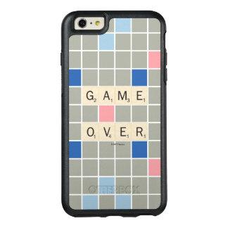 Coque OtterBox iPhone 6 Et 6s Plus Jeu plus de