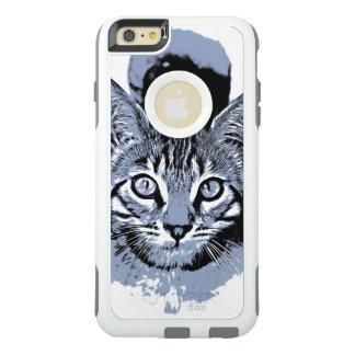 Coque OtterBox iPhone 6 Et 6s Plus Kitty mignon