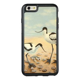 Coque OtterBox iPhone 6 Et 6s Plus La nouvelle génération 2012
