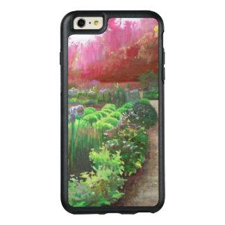 Coque OtterBox iPhone 6 Et 6s Plus La veille de milieu de l'été 2013