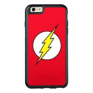 Coque OtterBox iPhone 6 Et 6s Plus Le boulon de foudre instantané de  